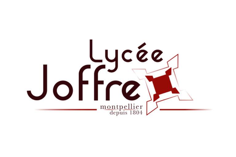 Joffre logo bon